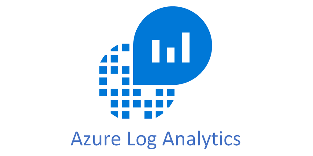 azure log analyifcs