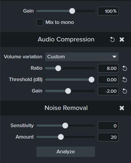 Dynamic vs Condenser Microphone