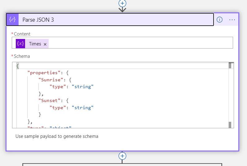 Azure Monitor Alert LogicApps